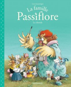 famille-passiflore-tome-2-chorale
