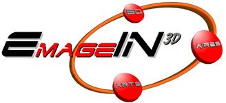 E-Mage-In 3D