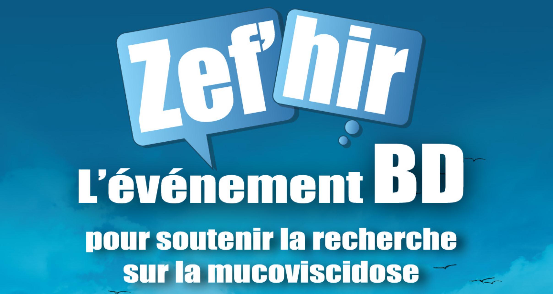zefhir_logo