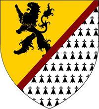 Logo-Fiers-de-haches