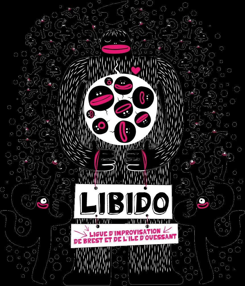 la_libido