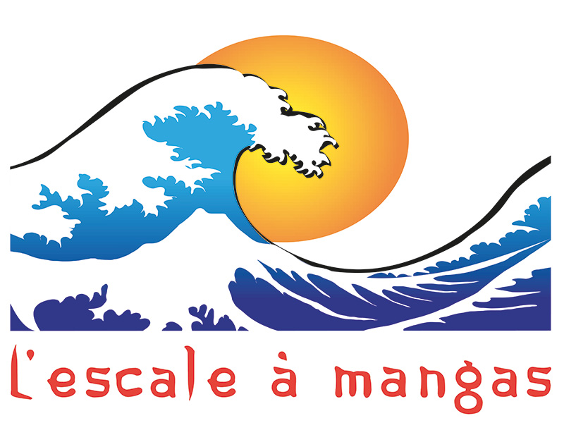 logo-escalemangas-web