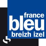 Logo_France_Bleu_Breizh_Izel