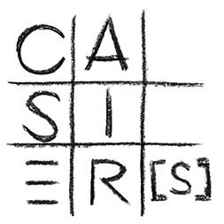 casiers_logo