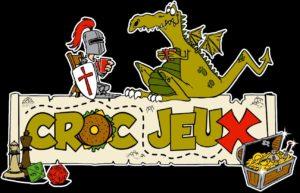 croc_jeux