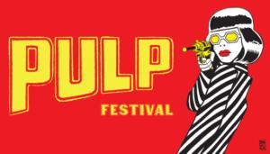 la-ferme-du-buisson_pulp-festival_ban-3ee59
