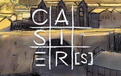 Revue Casier[s] : la campagne de financement est lancée !