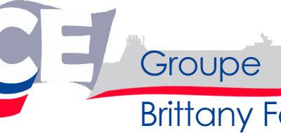 PBDE : la Brittany Ferries nouveau partenaire !