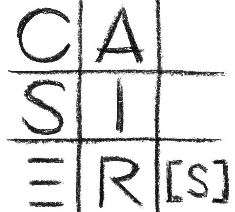 Casier[s] (collectif)