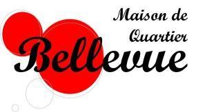 5-logo-mq-bellevue