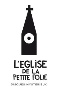 logo_epf_new