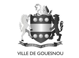 logo-gouesnou