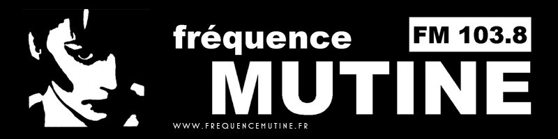 Fréquence Mutine – 26/03/2015