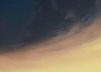 6-ciel