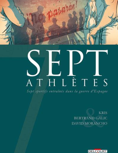 7-athletes_couv