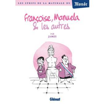 Francoise-Manuela-et-les-autres