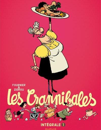 Les-Crannibales