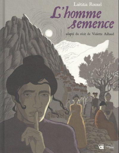 lhomme-semence-bd-2