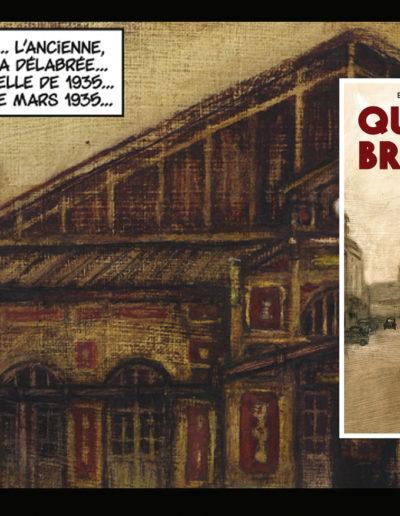 Carrousel-QB