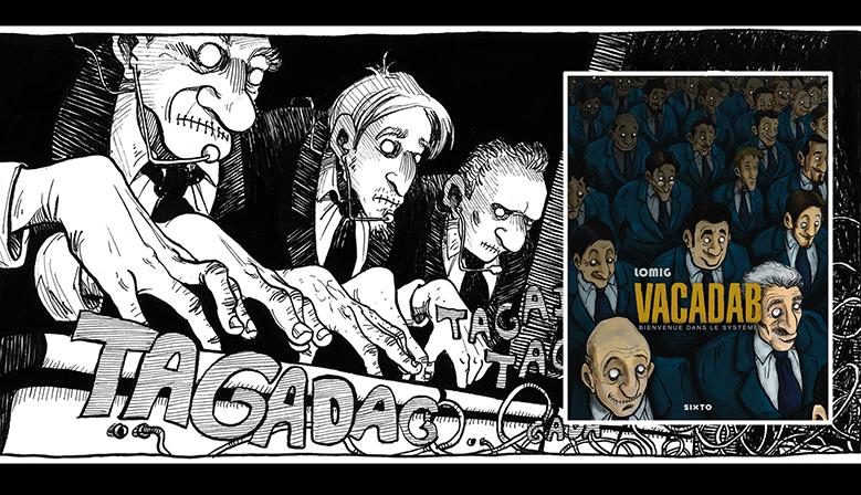 Carrousel-VACADAB