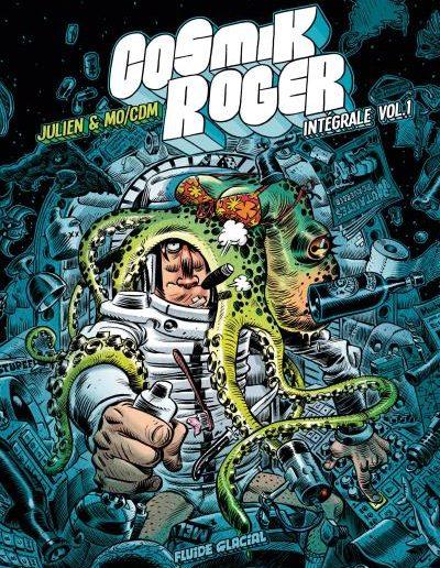 Cosmik-Roger