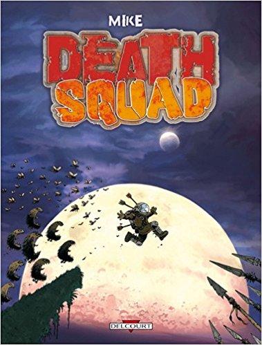Death Squad