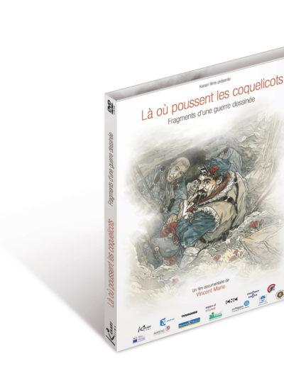 Jaquette-Coquelicots-3D