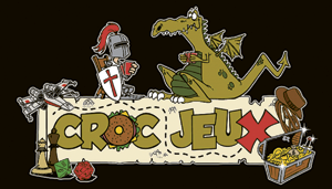 """<a href=""""http://crocjeux.clicforum.com/"""" target=""""_blank"""">Croc Jeux</a>"""