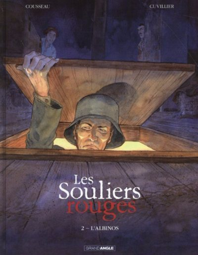 Souliers2