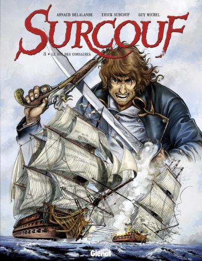 501 SURCOUF T03[BD].indd