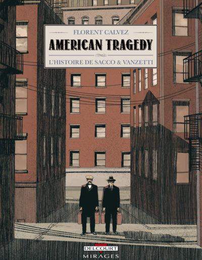 american-tragedy-l-histoire-de-sacco-amp-vanzetti