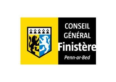 "<a href=""http://www.finistere.fr"" target=""_blank"">Conseil Général du Finistère</a>"