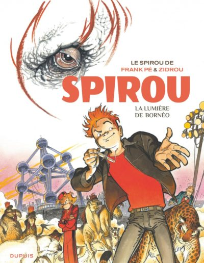 couv-spirou-lumière-borneo-1200