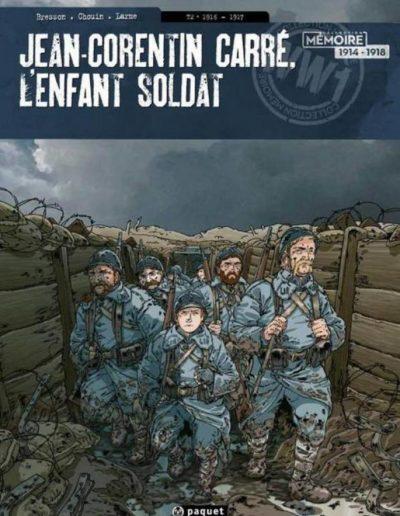 jean-corentin-carre-l-enfant-soldat-tome-2-1916-1917