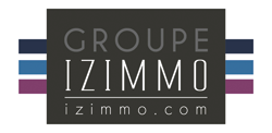 "<a href=""http://www.izimmo.com/"" target=""_blank"">Groupe Izimmo</a>"