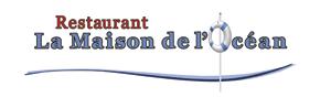 """<a href=""""http://www.maisondelocean.com"""" target=""""_blank"""">La Maison de l'Océan</a>"""