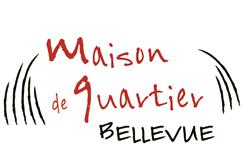 """<a href=""""http://www.mq-bellevue-brest.org/"""" target=""""_blank"""">Maison de Quartier Bellevue</a>"""