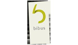 "<a href=""http://www.bibus.fr"" target=""_blank"">Bibus</a>"