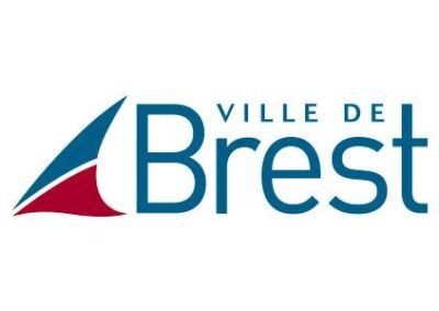 "<a href=""http://www.brest.fr"" target=""_blank"">Ville de Brest.fr</a>"