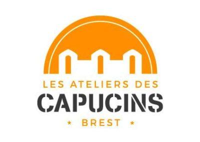"<a href=""http://www.capucinsbrest.com"" target=""_blank"">Ateliers des Capucins</a>"