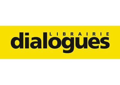 "<a href=""http://www.librairiedialogues.fr"" target=""_blank"">Librairie Dialogues</a>"