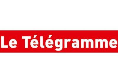 "<a href=""http://www.letelegramme.fr"" target=""_blank"">Le Télégramme</a>"