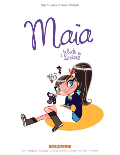 maia1
