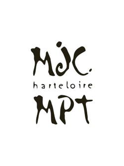 """<a href=""""http://www.mjc-harteloire.fr/"""" target=""""_blank"""">mjc/mpt Harteloire</a>"""
