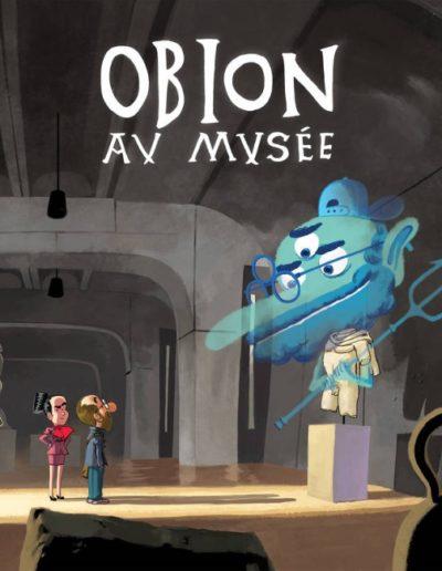 obion 1