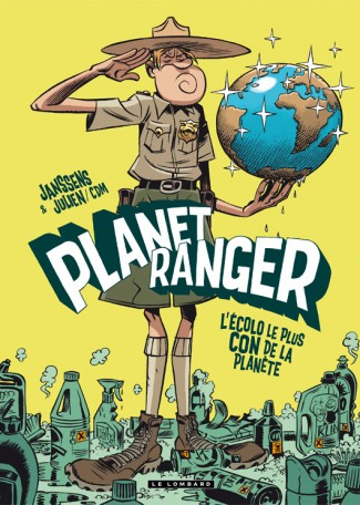planet-ranger-tome-1-planet-ranger-t1