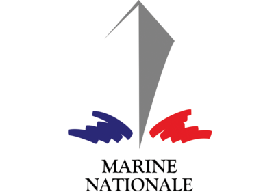 logo-marine-nationale
