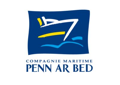 logo-pennarbed- 19.17.14