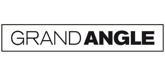 1-grand-angle