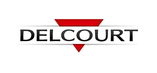 3-delcourt